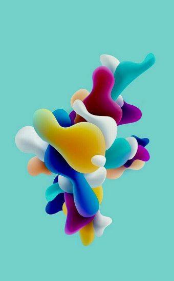 Colorful Wallpaper 029 1 340x550