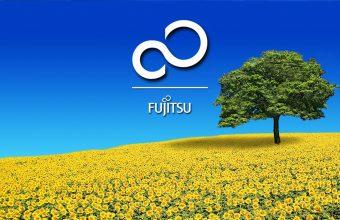 Fujitsu Wallpaper 001 1280x800 340x220