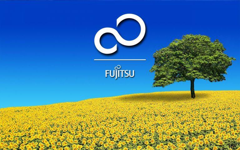 Fujitsu Wallpaper 001 1280x800 768x480