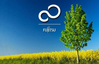 Fujitsu Wallpaper 002 1280x800 340x220