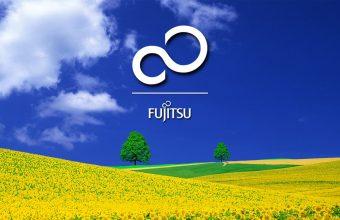Fujitsu Wallpaper 003 1280x800 340x220