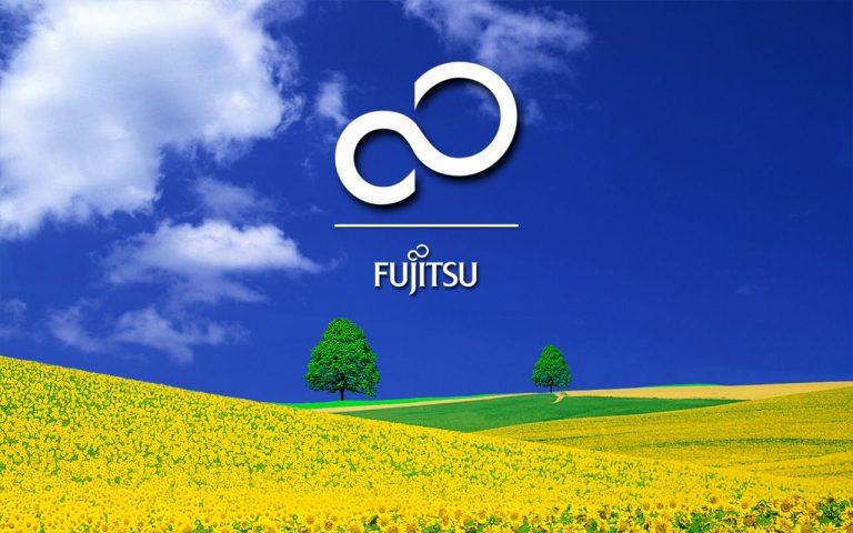 Fujitsu Wallpaper 003 1280x800 768x480