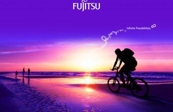 Fujitsu Wallpaper 004 1600x1200 340x220