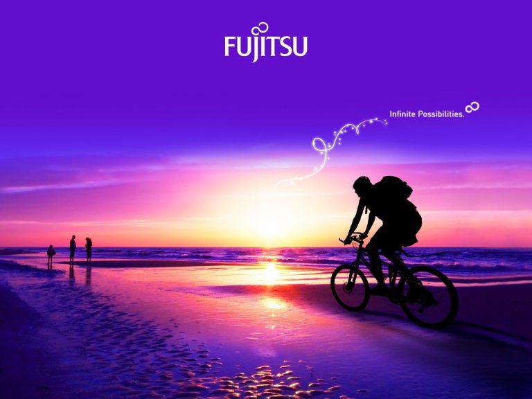 Fujitsu Wallpaper 004 1600x1200 768x576