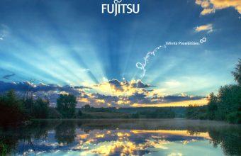 Fujitsu Wallpaper 005 1600x1200 340x220