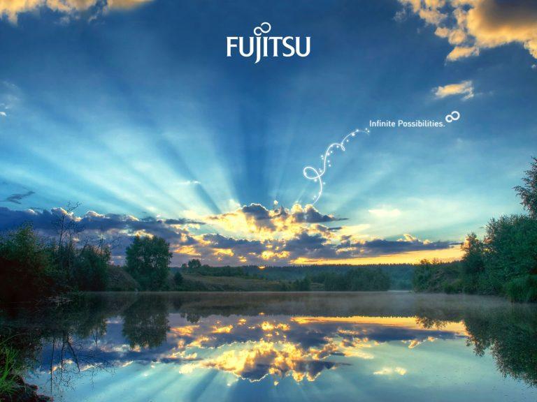 Fujitsu Wallpaper 005 1600x1200 768x576