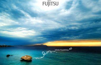 Fujitsu Wallpaper 006 1600x1200 340x220