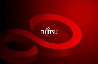 Fujitsu Wallpapers