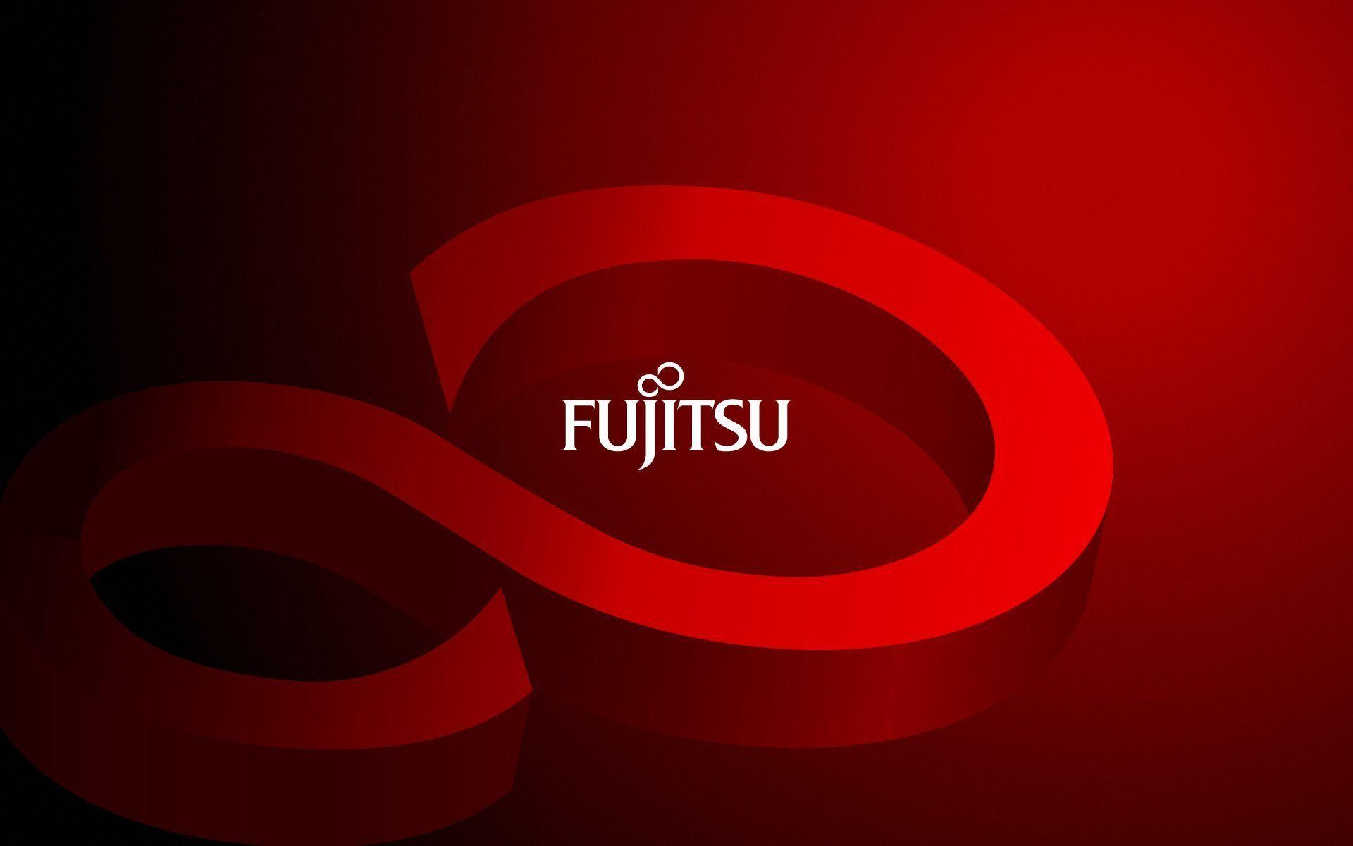 Fujitsu Wallpapers Hd