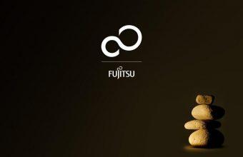 Fujitsu Wallpaper 009 1280x800 340x220