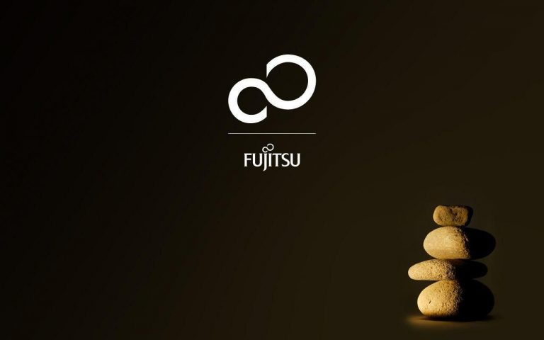 Fujitsu Wallpaper 009 1280x800 768x480