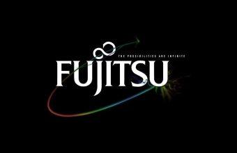 Fujitsu Wallpaper 010 1024x768 340x220