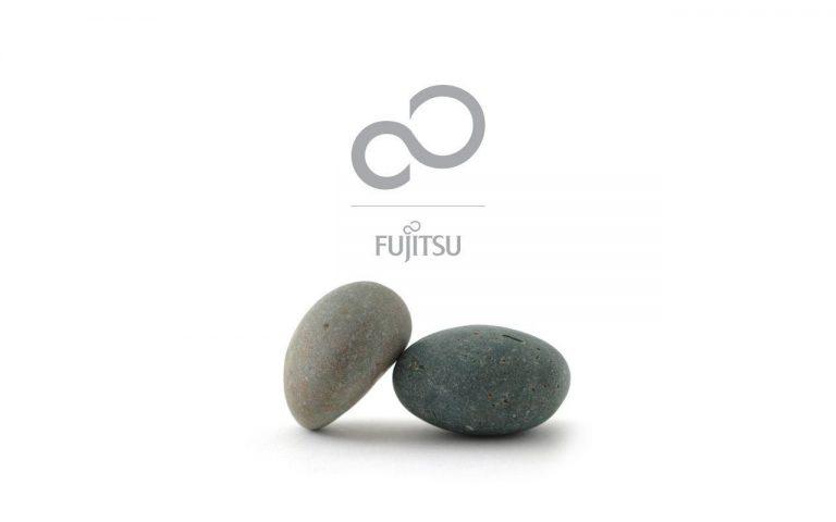 Fujitsu Wallpaper 021 1280x800 768x480