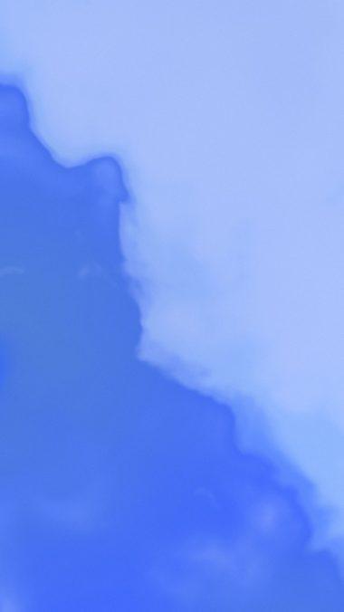 Google Pixel 3 Stock Wallpaper 019 1080x1920 380x676