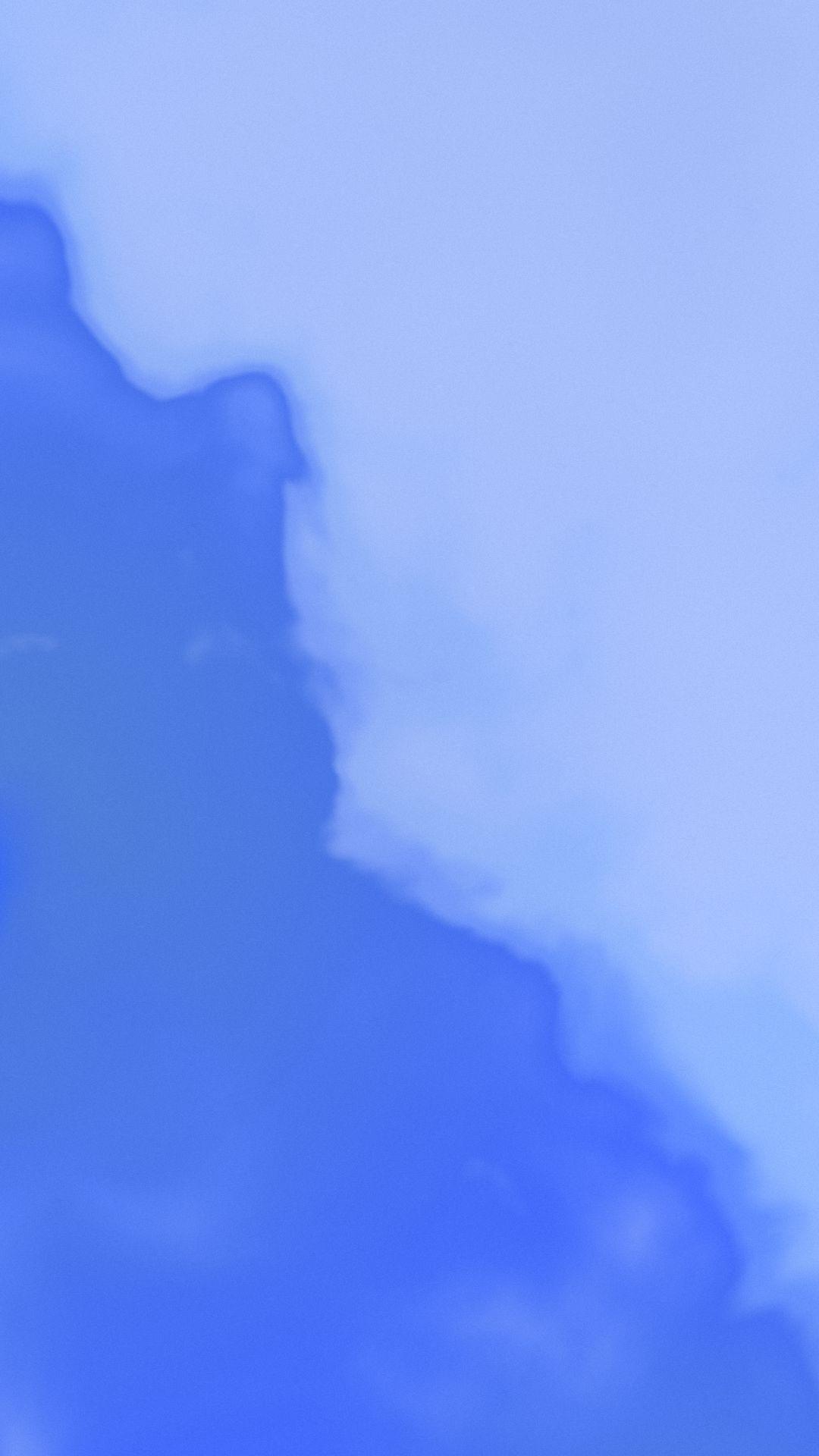 Google Pixel 3 Stock Wallpaper 019 - [1080x1920]