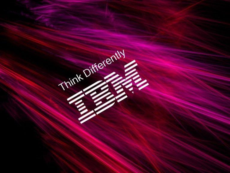 IBM Wallpaper 001 1024x768 768x576