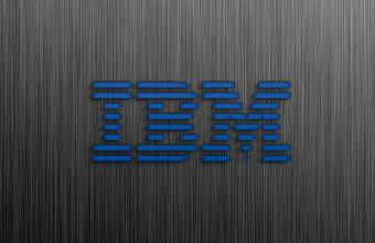 IBM Wallpaper 006 1920x1080 340x220