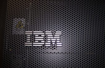 IBM Wallpaper 008 1024x768 340x220