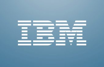 IBM Wallpaper 012 1366x768 340x220