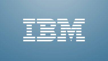 IBM Wallpapers