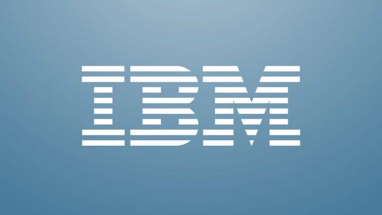 IBM Wallpaper 012 1366x768 768x432