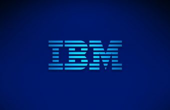 IBM Wallpaper 014 1600x900 340x220