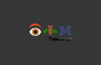 IBM Wallpaper 015 1024x768 340x220