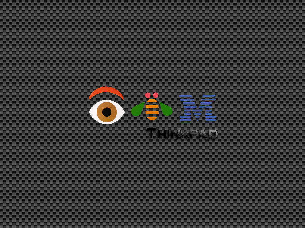 IBM Wallpaper 015