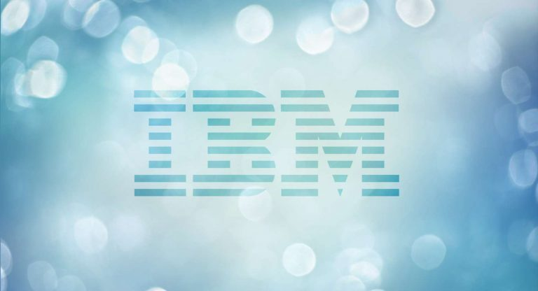 IBM Wallpaper 016 1600x867 768x416