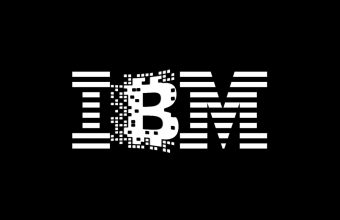 IBM Wallpaper 017 1280x800 340x220