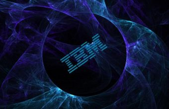 IBM Wallpaper 018 1024x768 340x220