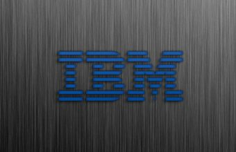 IBM Wallpaper 019 1920x1080 340x220