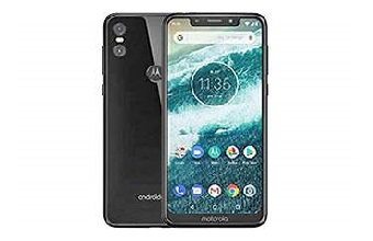 Motorola One Wallpapers