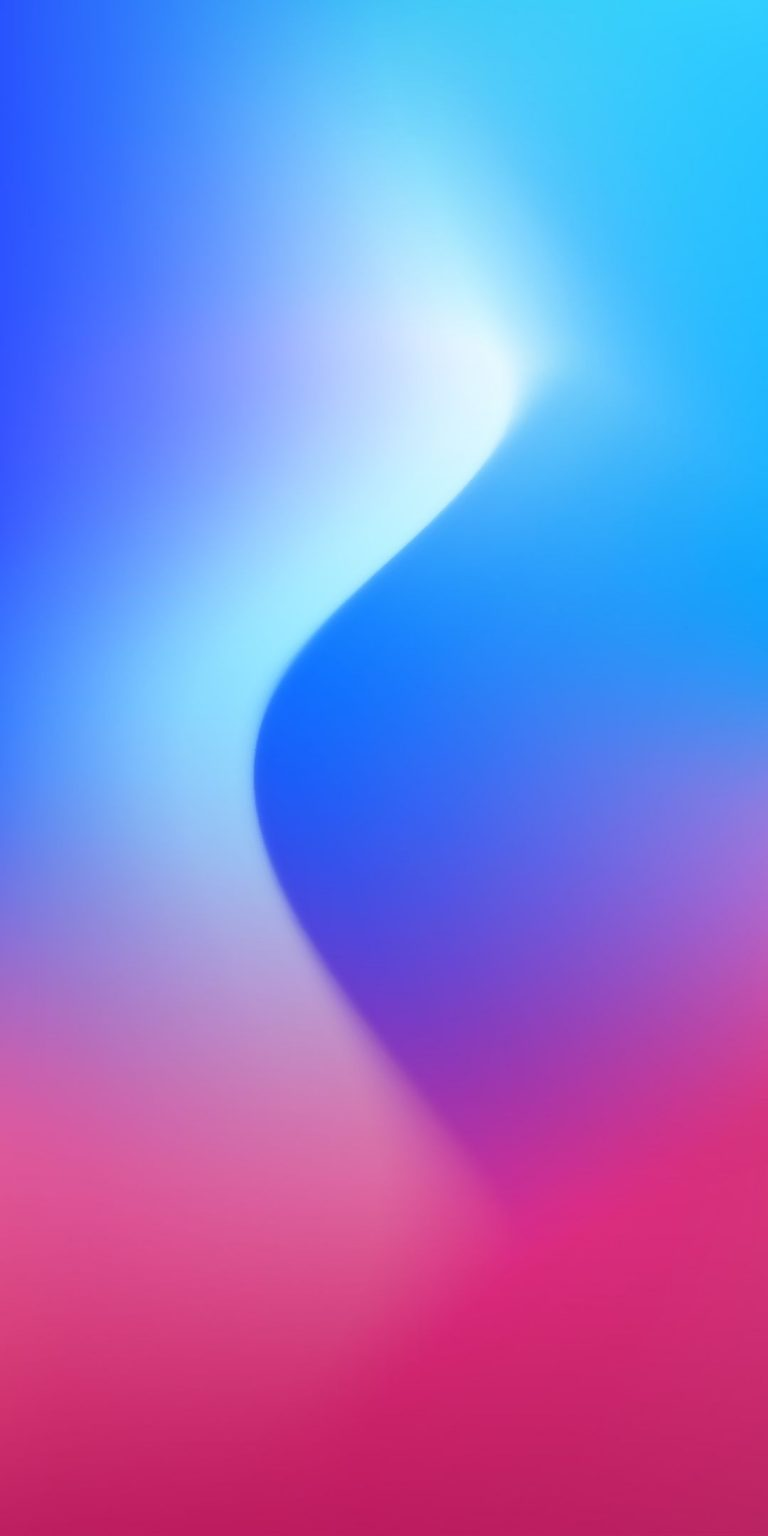Nubia Z18 Stock Wallpaper 009 1080x2160 768x1536