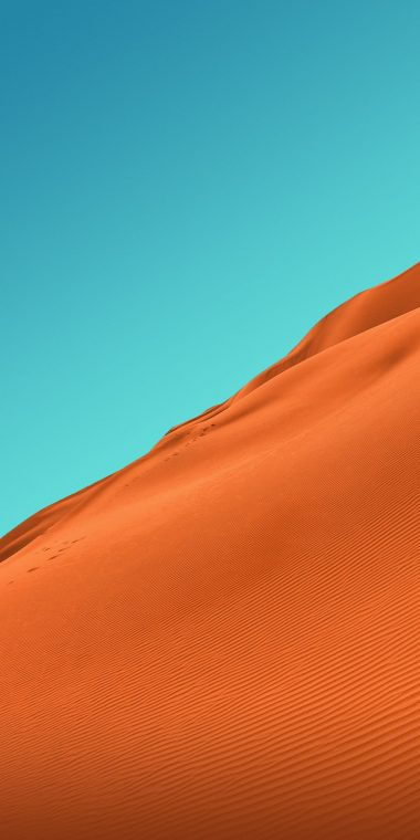 Nubia Z18 Stock Wallpaper 012 1080x2160 380x760