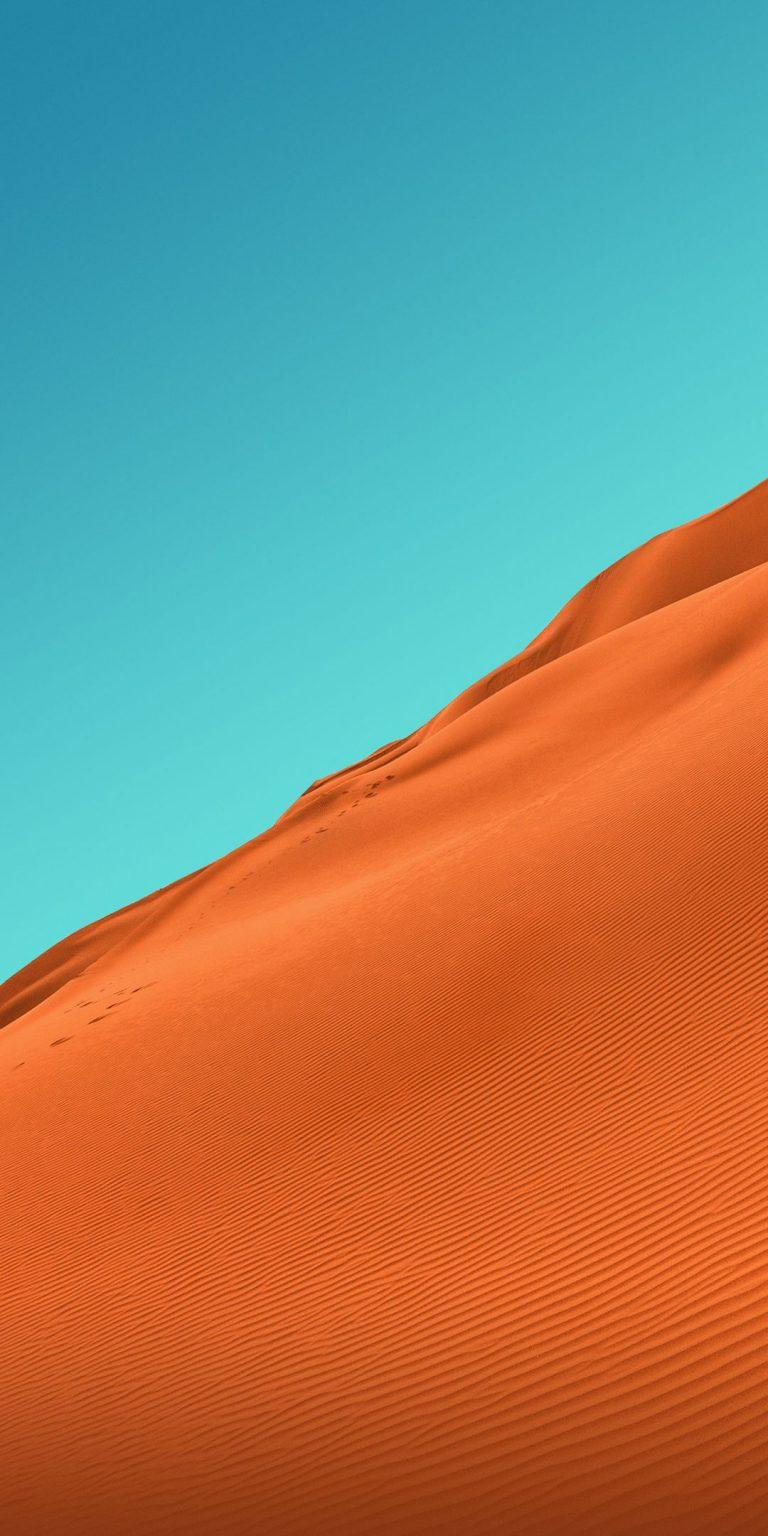 Nubia Z18 Stock Wallpaper 012 1080x2160 768x1536