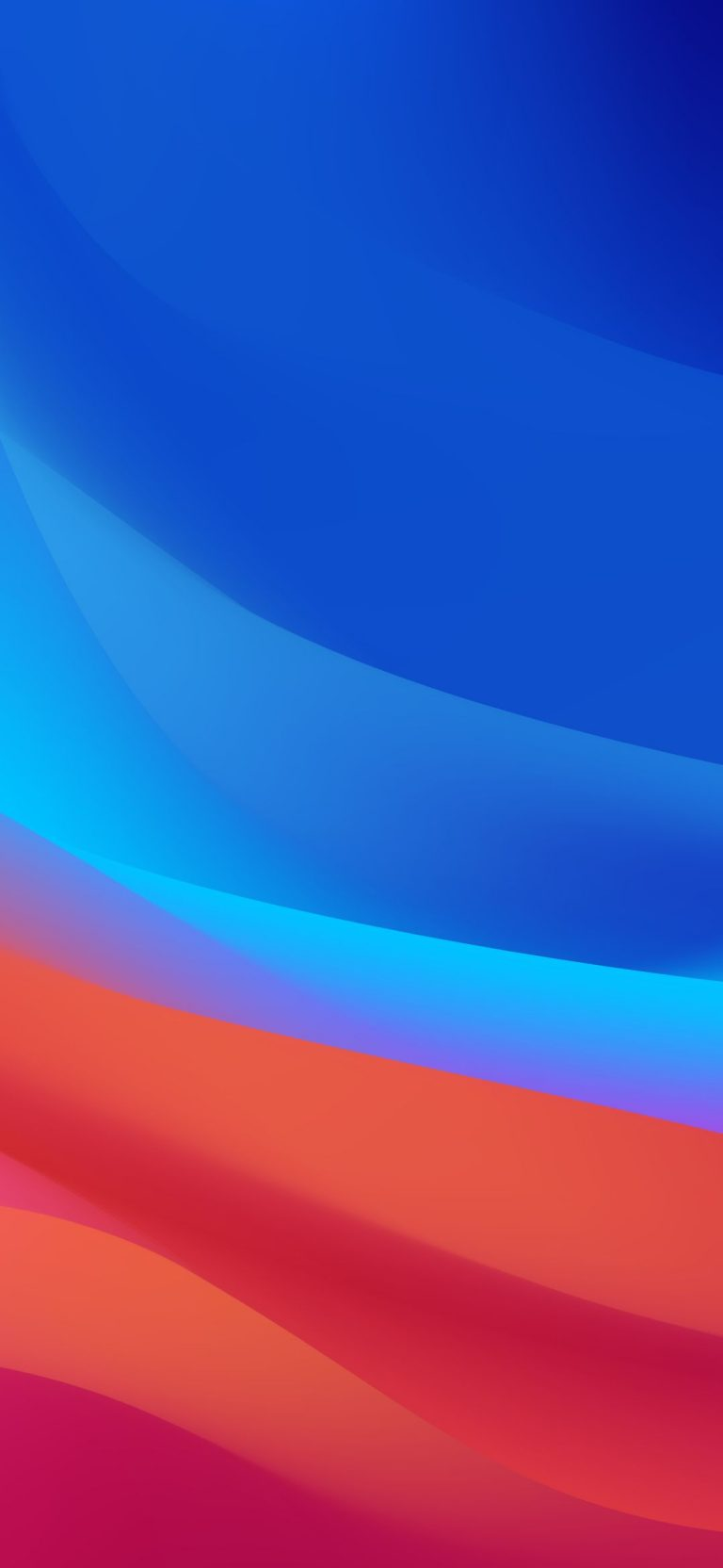 Oppo F9 Pro Stock Wallpaper 003 1080x2340 768x1664