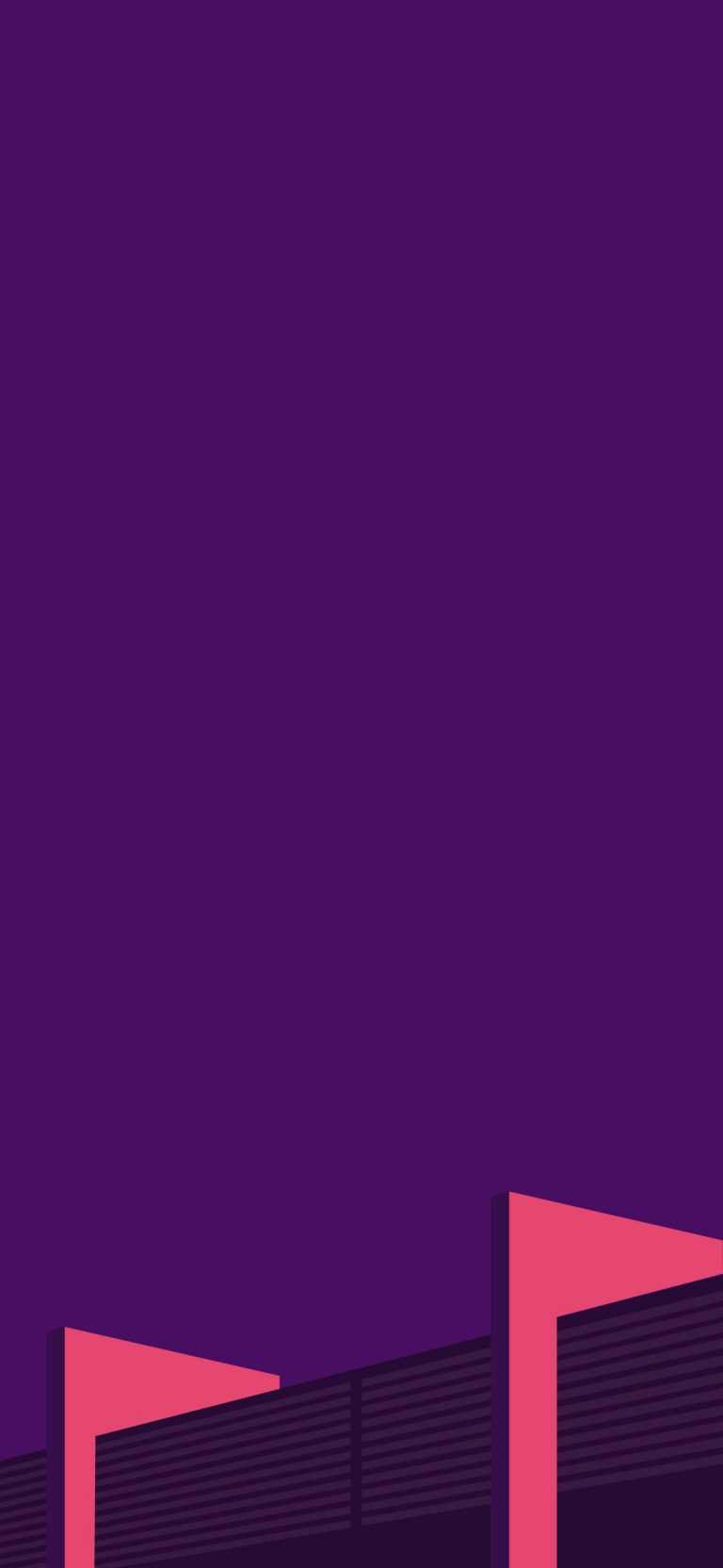 Oppo F9 Pro Stock Wallpaper 005 1080x2340 768x1664