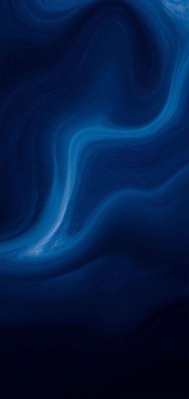 Oppo Realme 2 Stock Wallpaper 005 720x1520 380x802