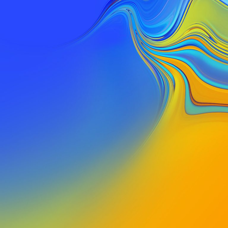 Samsung Galaxy A7 2018 Stock Wallpapers Hd