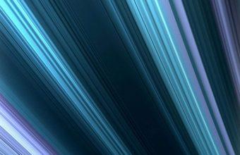 Sony Xperia XZ3 Stock Wallpaper 03 1171x2417 340x220
