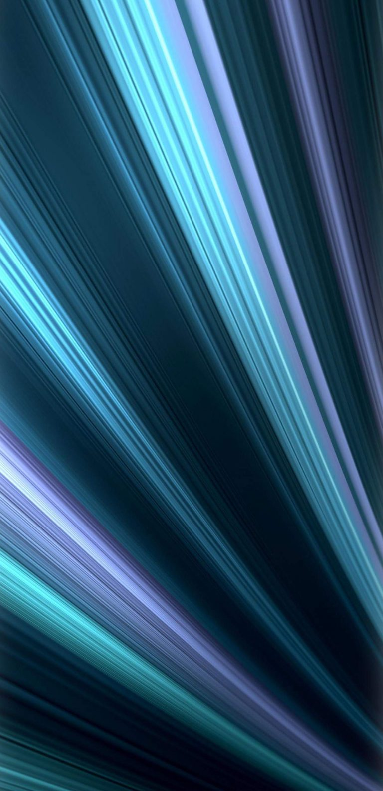 Sony Xperia XZ3 Stock Wallpaper 03 1171x2417 768x1585