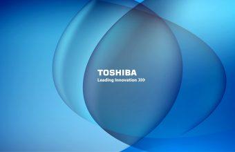 Toshiba Wallpaper 001 1920x1200 340x220