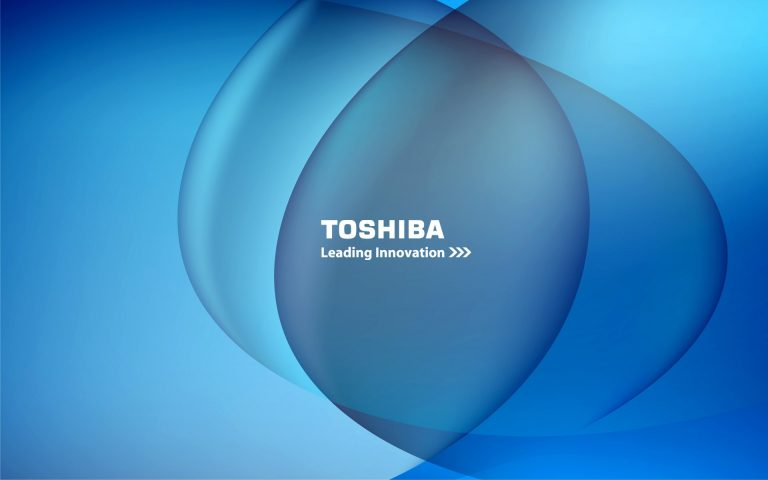 Toshiba Wallpaper 001 1920x1200 768x480