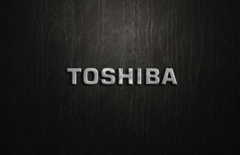 Toshiba Wallpapers