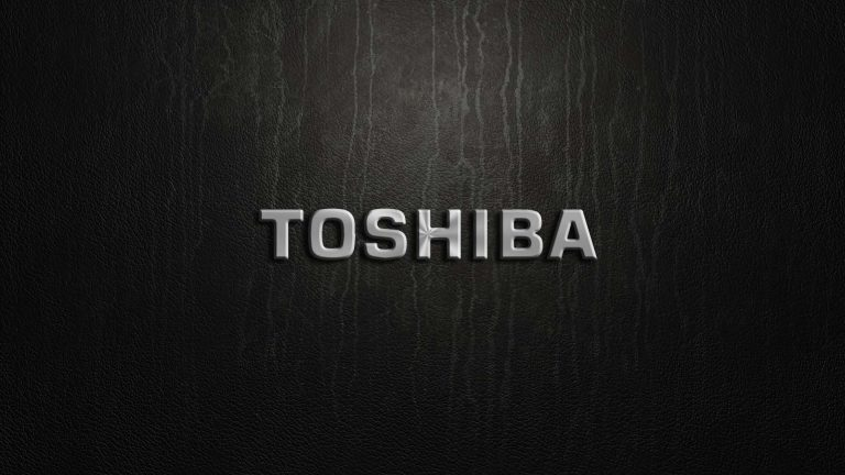 Toshiba Wallpaper 002 1920x1080 768x432