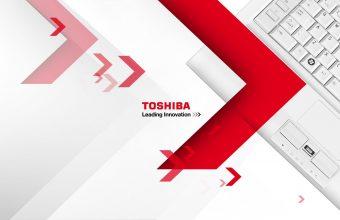 Toshiba Wallpaper 007 1920x1200 340x220