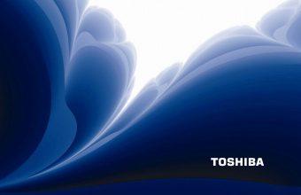 Toshiba Wallpaper 011 1440x900 340x220