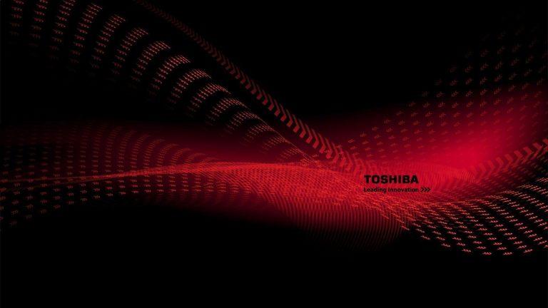 Toshiba Wallpaper 013 1920x1080 768x432