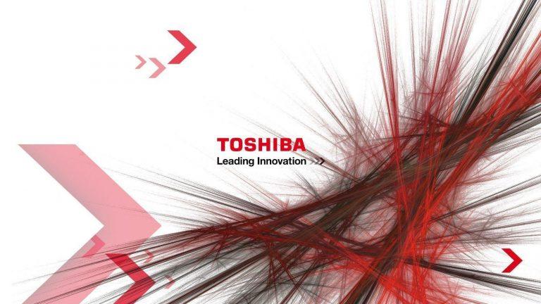 Toshiba Wallpaper 015 1600x900 768x432
